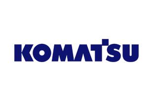 product-logo-img
