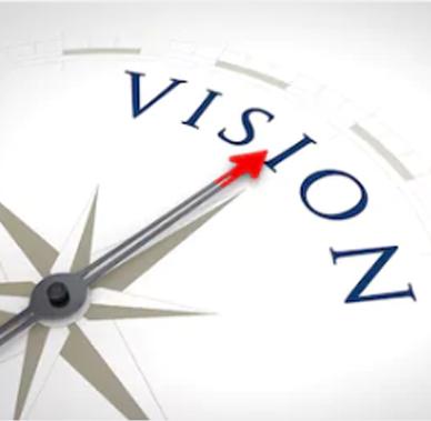 vision-img