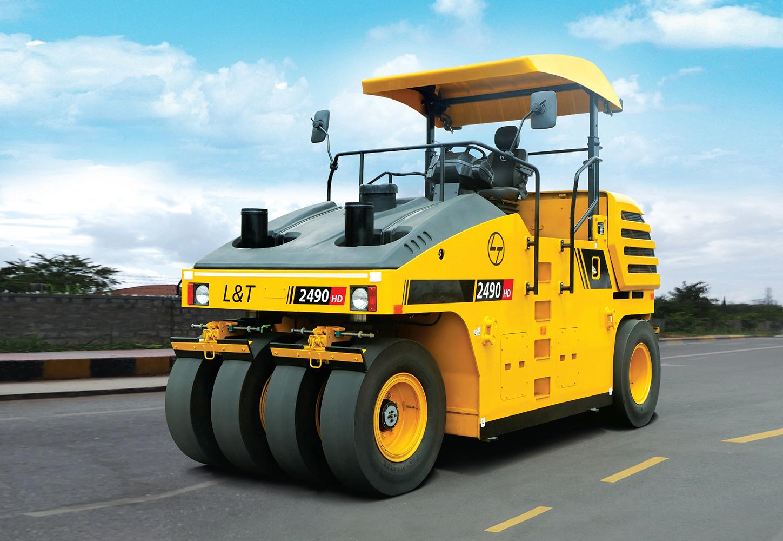 https://larsentoubro-product-catalog.s3.ap-south-1.amazonaws.com/Pneumatic-tyred-roller-Product-Portfolio-6.jpg