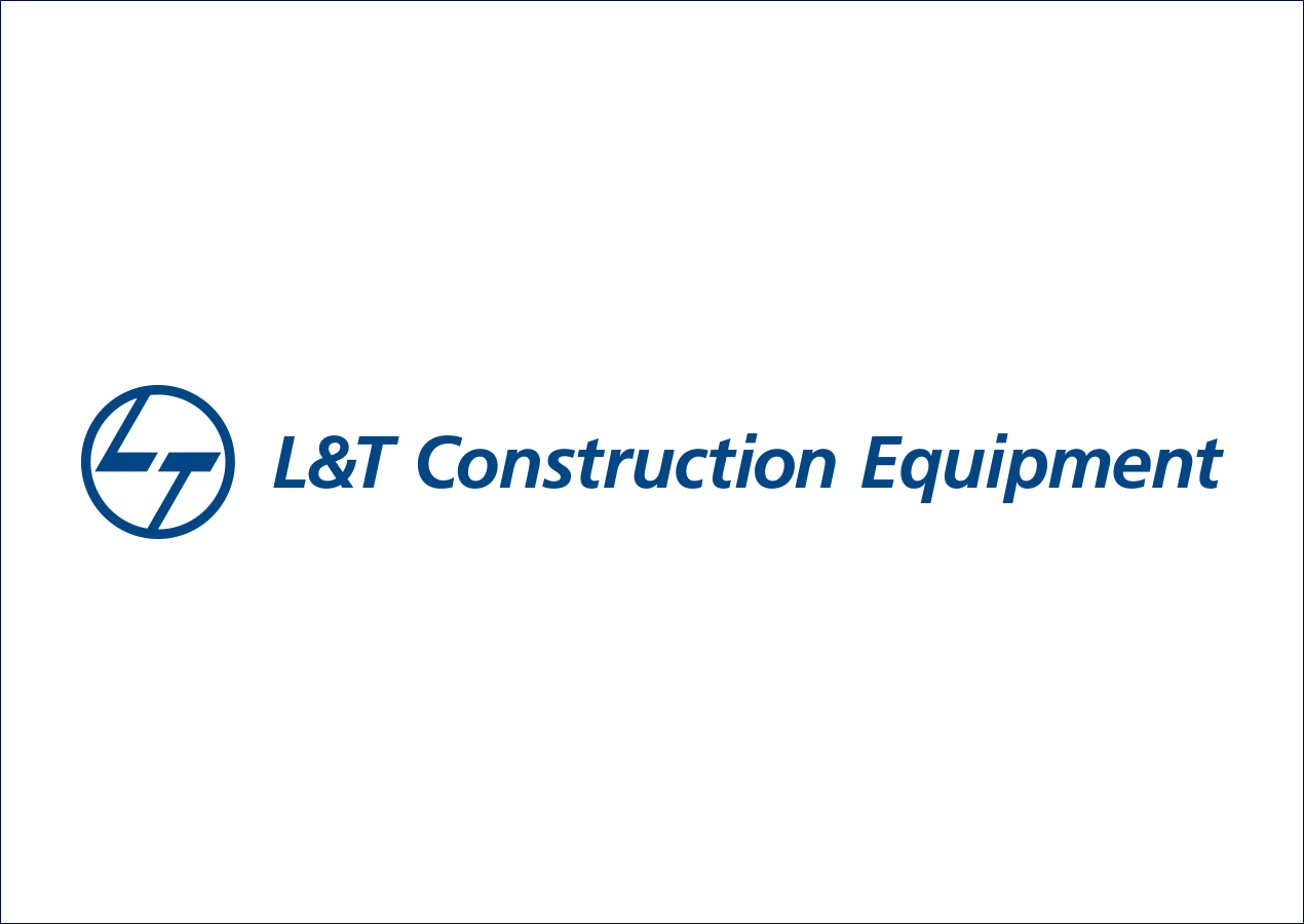 Comprehensive Solutions for Construction and Mining Industry