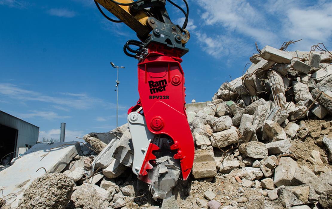 https://larsentoubro-product-catalog.s3.ap-south-1.amazonaws.com/Demolition-tools-pic.jpg